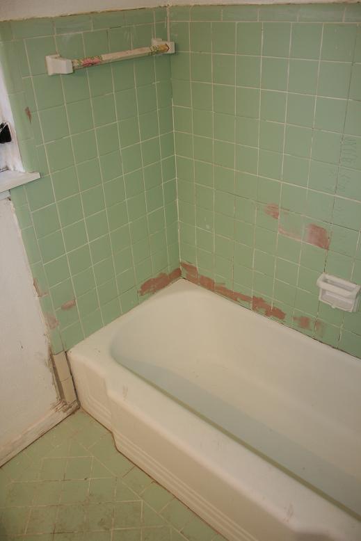 Bathtub Refinishing, Bathroom Refinishing, and Kitchen Refinishing ...