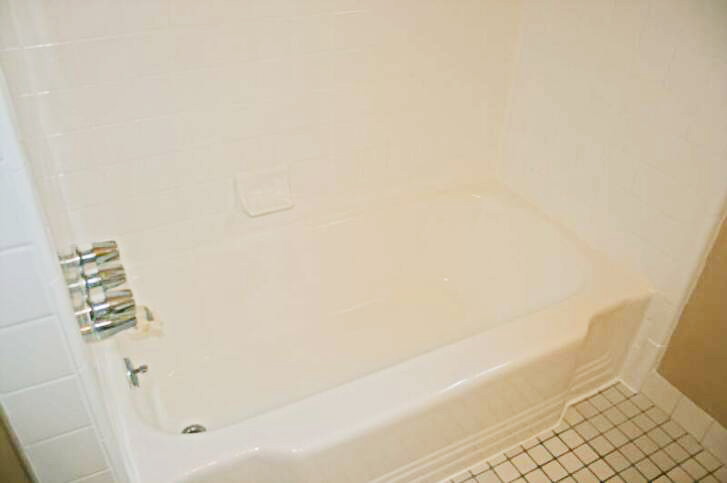 Bathtub Refinishing Houston | Tile Refinishing | Countertop ...